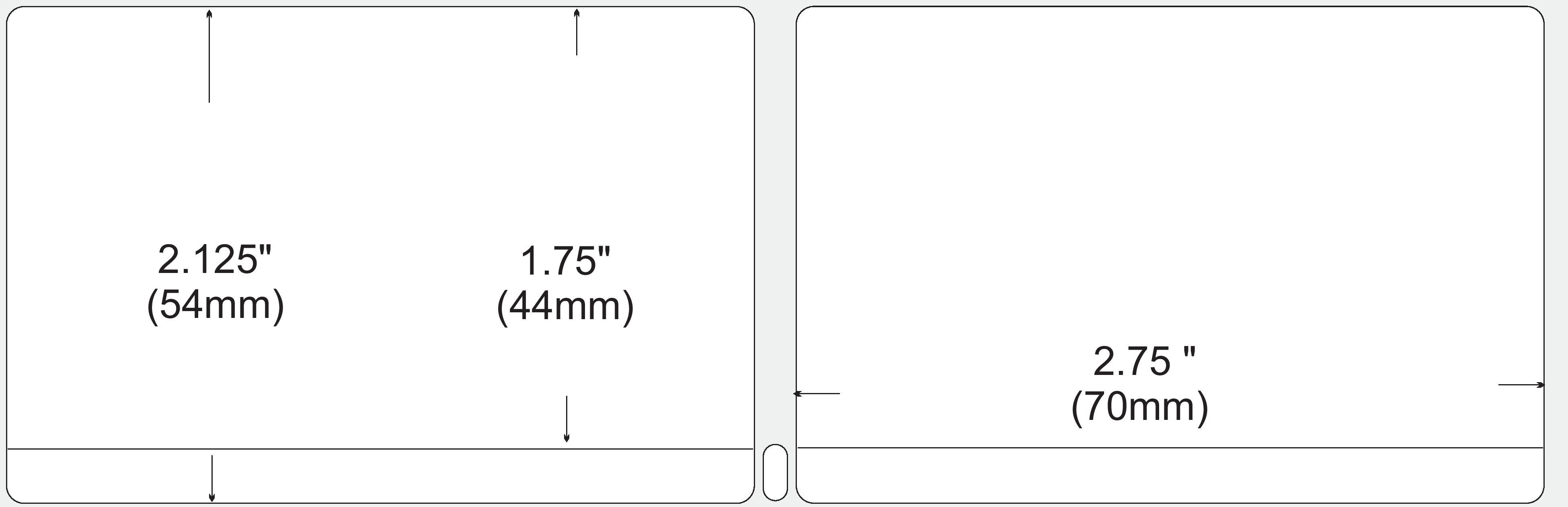 W-30258B-page-001