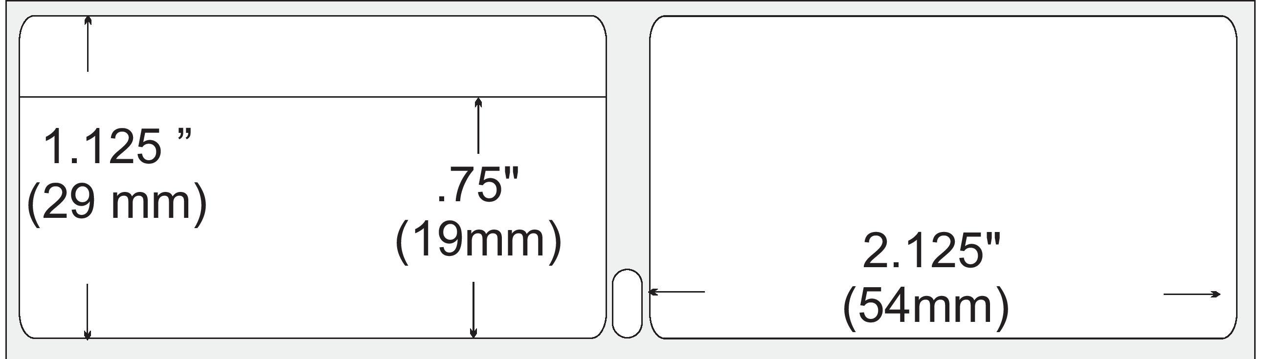 W-30330-BL-R-page-001