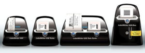 Picture of Dymo LabelWriter Printers