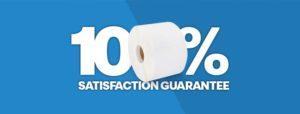 Wedge Sample Packs - 100% Satisfaction Guarantee