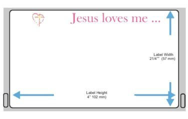 W-30857- JLM-page-001