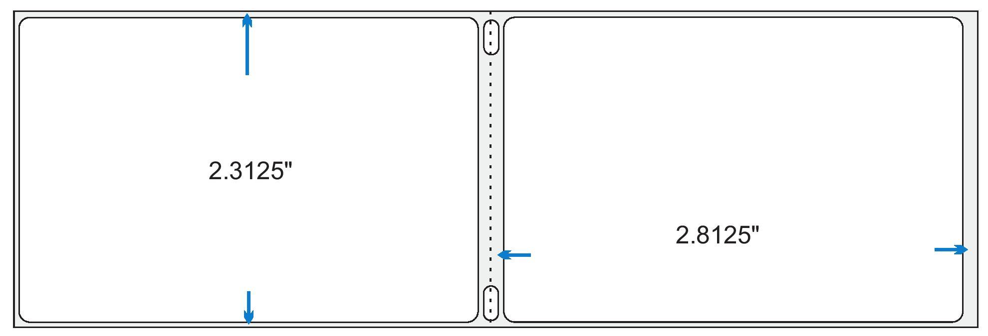 W-INSYNC-2-page-001