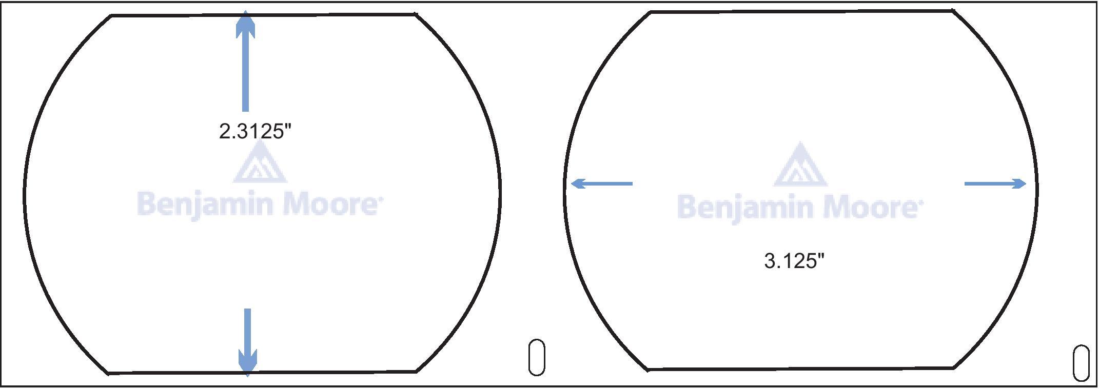 BG4-BM-ROUND-page-001