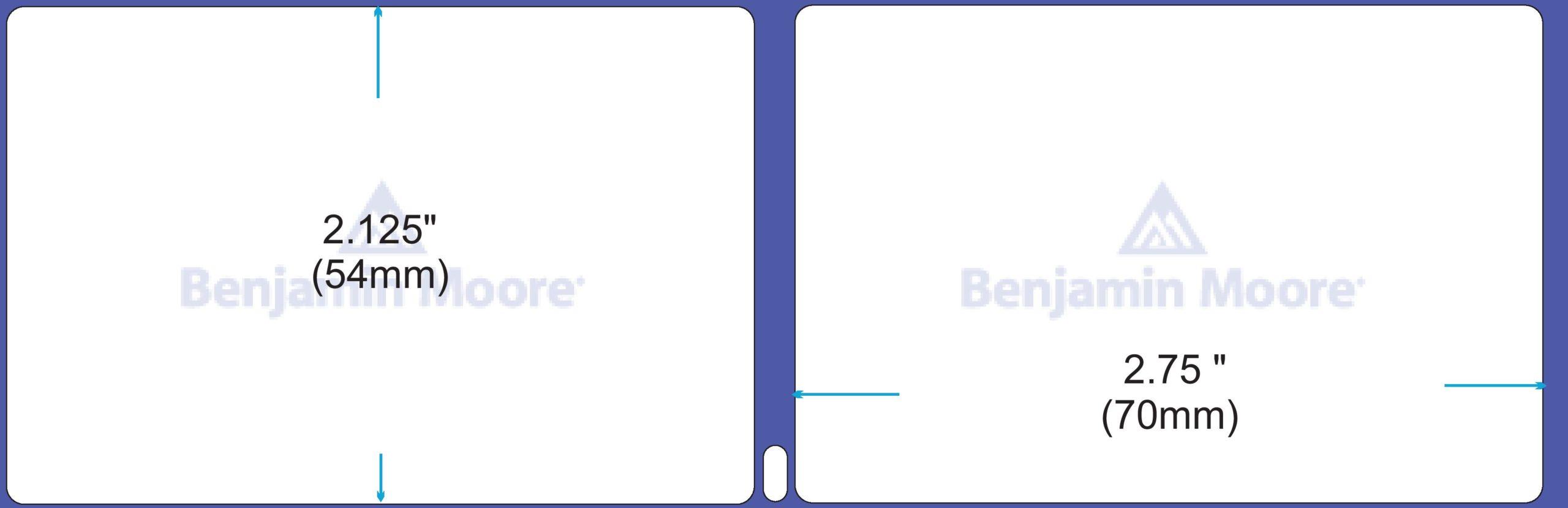 BG4-BM-page-001