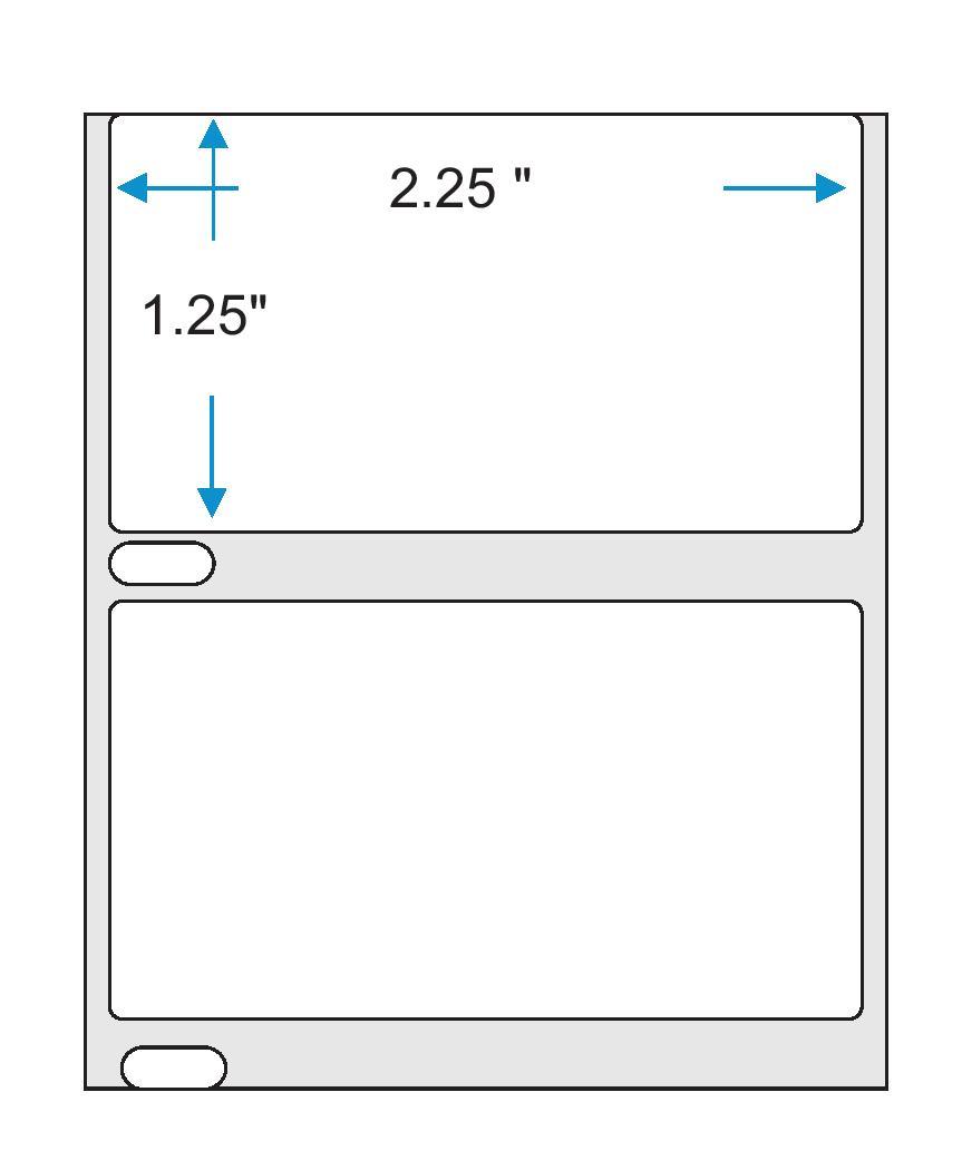W-30334-WEB-page-001